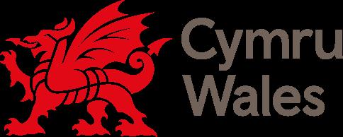 CYMRU_WALES_SMALL_RGB_RED_GREY.